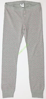 New OLD NAVY Maternity Lounge Sleep Pant Women's NWOT Size sz XS S M L XL XXL