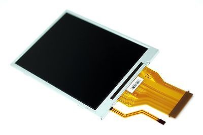 NEW LCD Display Screen for Nikon Coolpix P600 Digital Camera Repair Part