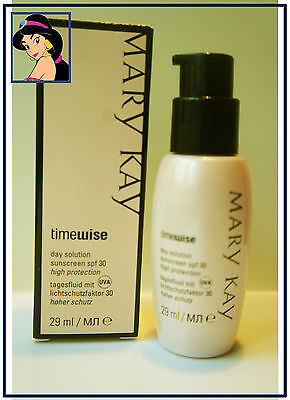 Mary Kay TimeWise  Day Solution SPF 30 29ml