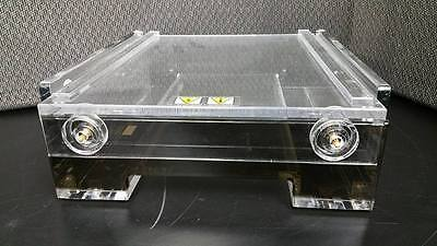 Thermo Scientific Owl D3-14 Wide Gel Electrophoresis Chamber