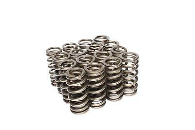 "COMP Valve Springs Single 0.959"" Outside Dia 191 lbs/in Rate 0.952"" Coil Bind"