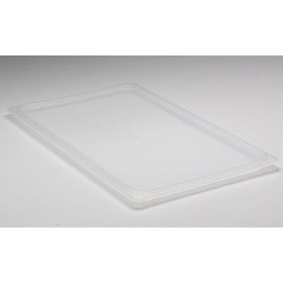 Cambro Seal Cover for Translucent Food Pan (For item numbers 14PP and 16PP)