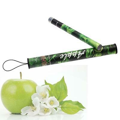 1pc Electronic Shisha E Pen Stick Apple Disposable 500 Puffs VAPE Flavour D AD