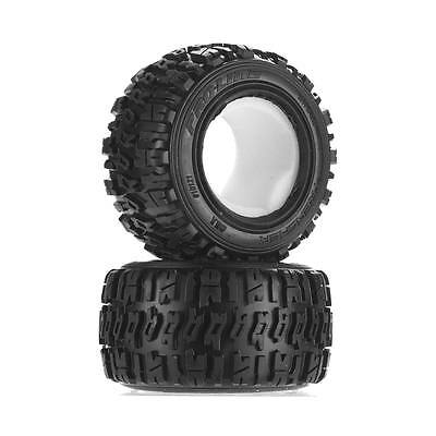 NEW Pro-Line Trencher T 2.2  All Terrain Truck Tires (2) 10121-00