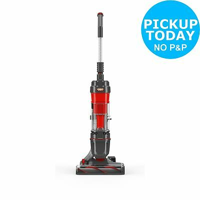 Vax U89-MA-Te Air Total Home Bagless Upright Vacuum Cleaner -From Argos on ebay