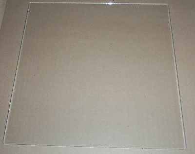 3M Stage Glass 78-8064-1473-2