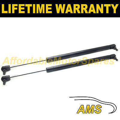 For Jeep Grand Cherokee Wj 1999-2004 Rear Tailgate Boot Trunk Gas Struts Support