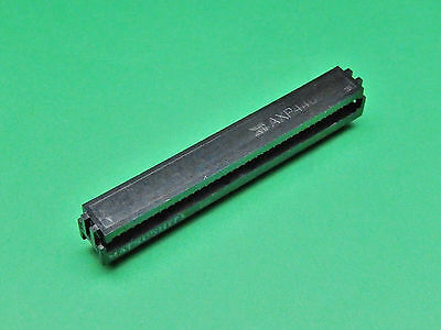 IDC Transition Connector AXP440 TRANSITION CONNECTOR 40WAY HE10
