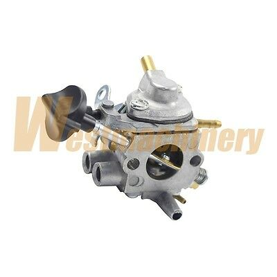 New 4282-120-0606 Carburetor Fit Stihl Br500 Br550 Br600 Zama C1Q-S183 Carb
