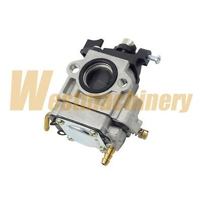 CARBURETOR FOR ECHO PB-770 PB-770H PB-770T WALBRO WYK-406 CARB Backpack Blower