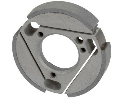 Iame X30 Replacement Clutch Block UK KART STORE