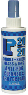 Liquid Performance 0734 Liquid Performance 20 / 20 - 6oz. 53-1644 80-0226