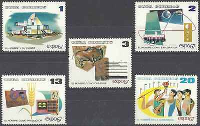 Timbres 1104/8 ** lot 8333