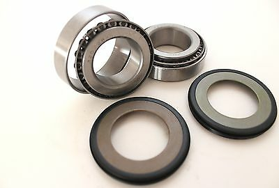 Steering Stem Bearings and Seals Kit Yamaha YZF-R1 1998 1999 2000 2001 2002