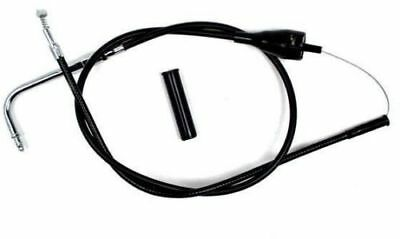 Motion Pro Idle Cable Replacement NEW 06-0364 70-6364 059-060364 141985