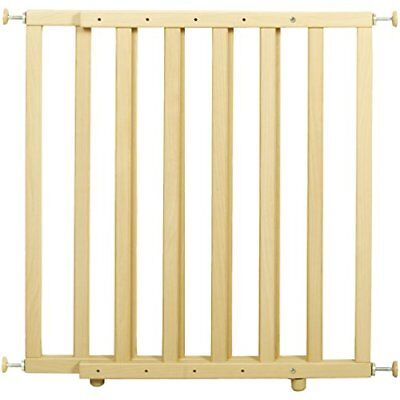 Roba 1510 Cancelletto di Sicurezza, Beige (z3X)