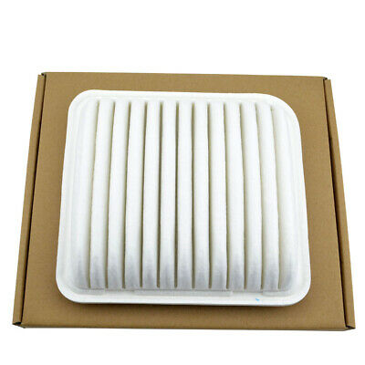 Engine Air Filter for 06-12 Mitsubishi Eclipse 04-12 Galant 04-11 Endeavor