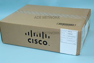 ~NEW SEALED~ CISCO C2960X-STACK Flexstack Plus Stacking Module w/ Cable ~FAST~