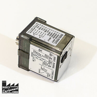 Action Instruments Action Pak Relay 1680-2000-1  *FREE SHIPPING*
