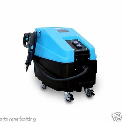 Mytee 1500 Focus™ Vapor Steamer, Carpet, Upholstery, Detailing Cleaning