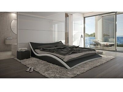 innocent raisani rundbett 180x200 eur 25 50 picclick de. Black Bedroom Furniture Sets. Home Design Ideas