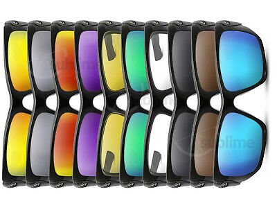 2x Replacement Lenses for Oakley SCALPEL 12 Choices **COMBO SALE**