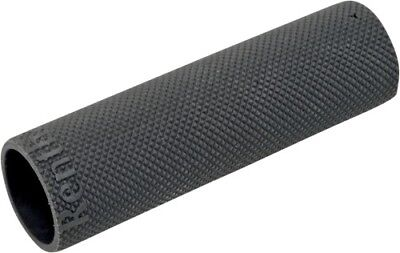 Performance Machine Replacement Grip Wrap - 0063-1013 0630-0376