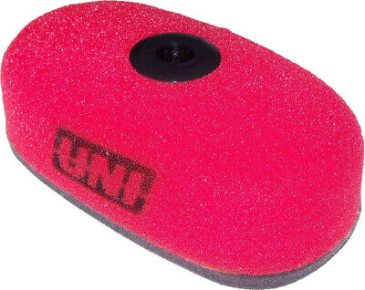 Uni Multi-Stage Competition Air Filter NU-4074ST Foam Replacement 14-4074 UF4074