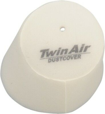 Twin Air Filter Dust Cover - TA153215DC 1011-0447 300-10523