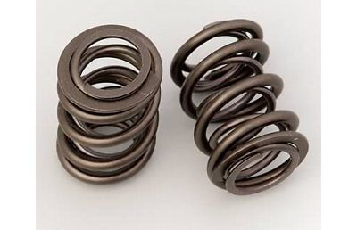 """COMP Cams Valve Springs Dual 1.560"""" OD 240 lbs./in. Rate 1.050"""" Coil Bind"""