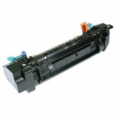 HP C9660-69025 150000pages fuser - fusers (e2N)