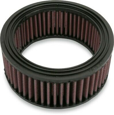 Kuryakyn Filter for Pro Series Hypercharger 9493 49-7136 1011-1079 9493