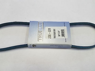 MTD 754-0257 954-0257 Replacement Belt Made With Kevlar 954-0139 3//8x 38