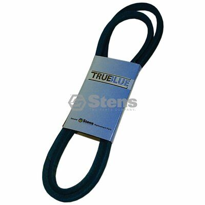 SNAPPER INC 7100102 made with Kevlar Replacement Belt