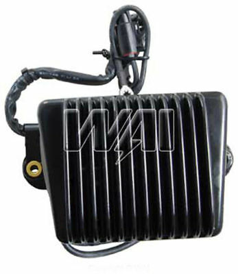 100% New Premium Quality Voltage Regulator For Harley Davidson Replaces 74505-04