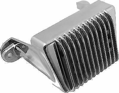 New Voltage Regulator Rectifier For Harley Davidson Replaces 74505-97   CHROME
