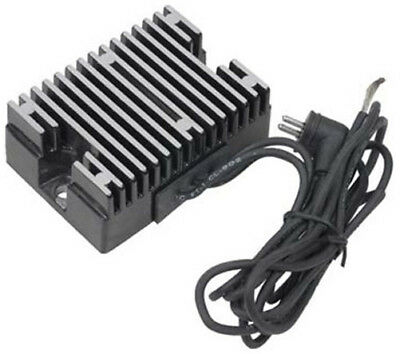 100% New Voltage Regulator Rectifier For Harley Davidson Replaces 74512-84