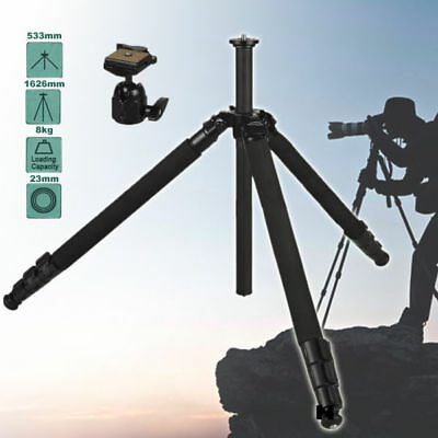 Professional TRIPOD Stand for Nikon Digital Video Camera Camcorder DSLR