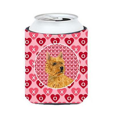 Carolines Treasures SS4499CC Norwich Terrier Can Or bottle sleeve Hugger 12 oz.