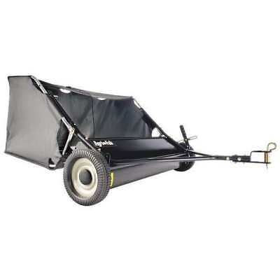 Tow Lawn Sweeper, 45-0320, Agri-Fab