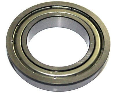 Kelgate Replacement Bearing For Floating Bracket Go Kart Karting Race Racing