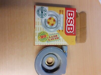 Spares Parts for ROYAL ENFIELD BULLET BIKE SPEEDO HUB DRIVE ASSEMBLY 144571