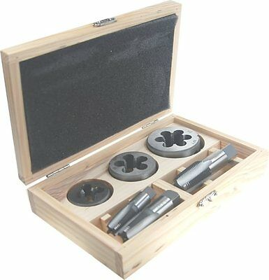 """Boxed Dormer 1/2"""" Parallel Snank Drill Size 25/32"""" • £3.99 ..."""