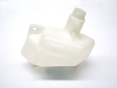 Genuine Malaguti F 18 Warrior Expansion Tank for Coolant ET:10803200