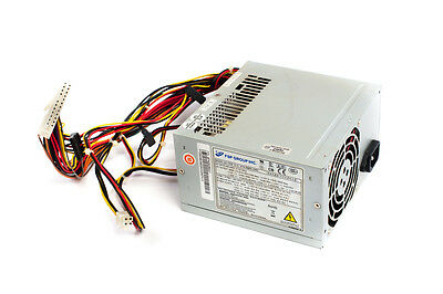 Alimentation / Power supply FSP ATX-250PA (1PF) 250W Alimentation PC