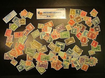 Bosnia Mint & Used Collection Remainder Scott Value $115.00+