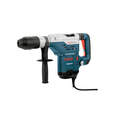 """Bosch 1-5/8"""" SDS-max Rotary Hammer 11264EVS Reconditioned"""