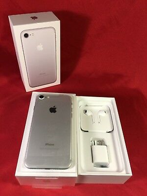 NEW  Apple iPhone 6S or 6S Plus - (T-Mobile) - 16 / 64 / 128GB