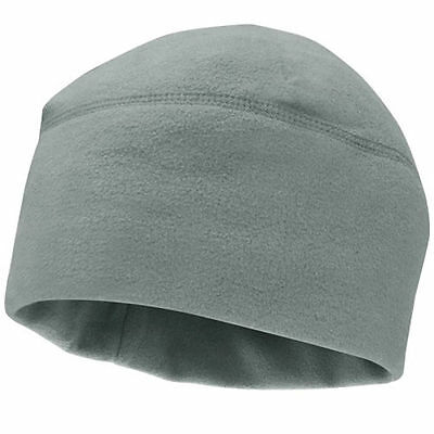Condor Watch Cap - Foliage Green / ACU - WC-007 - Micro Fleece