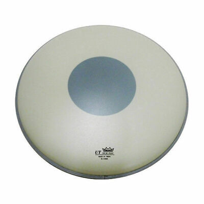 """Remo 14"""" CS Underdot Coated Controlled Sound UT Snare Drum Head"""